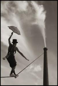 1737_noe_rope_dancer (1)